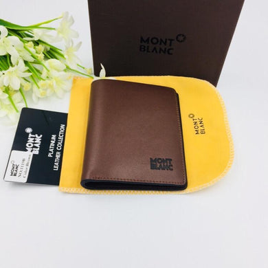 e95bf5ed215a Men Wallets – visit moda