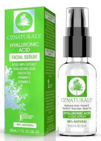 -hyaluronic-acid-oz-naturals-serum-tajamaly-سيروم-هلورونك-اسيد-سعر-اوز-ناتشورال-الاخضر-شراء-حمض-هيالورونيك-اسيد-سيروم-اونلاين-تجملي