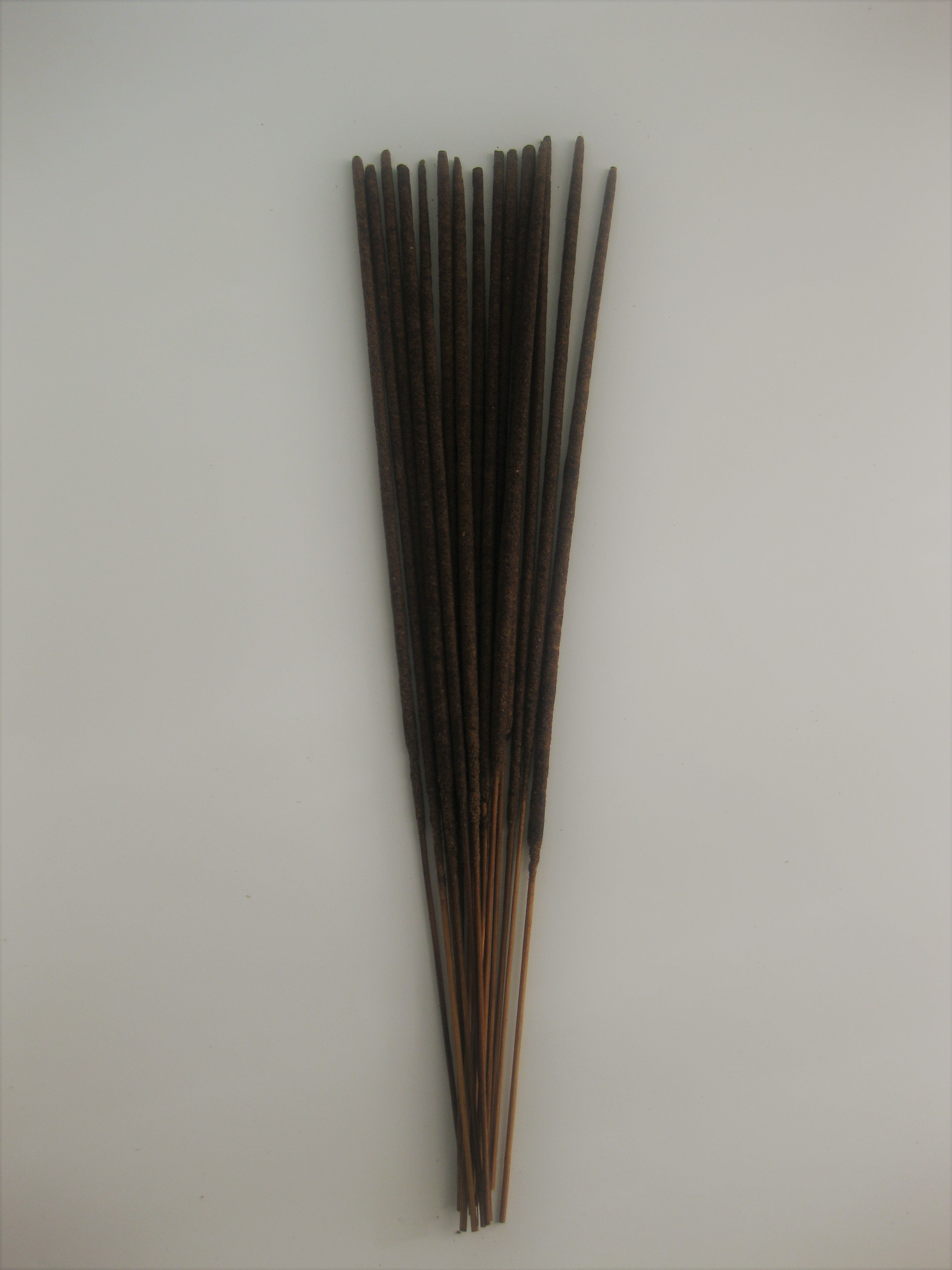 Independence Incense Sticks