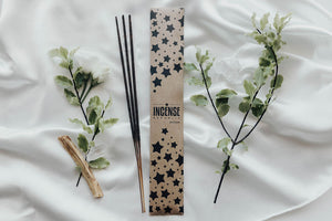 Persist Incense Sticks