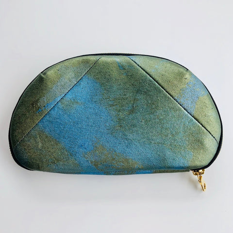 Essential Oil Case - Labradorite - The Wong Way