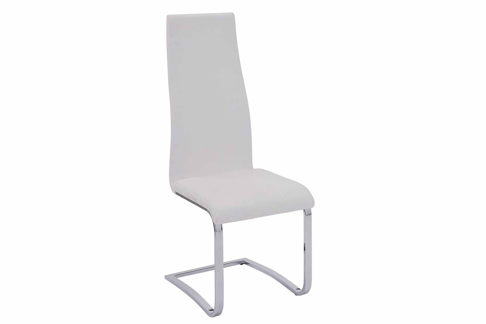 Contemporary Dining Chair #18100515