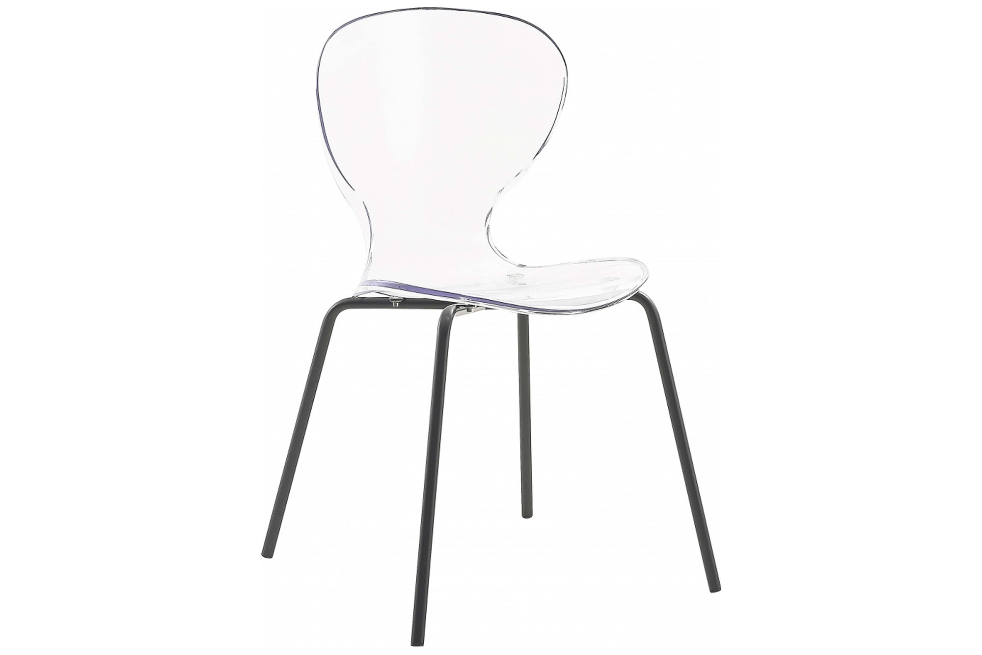Apice Dining Chair #18769-C