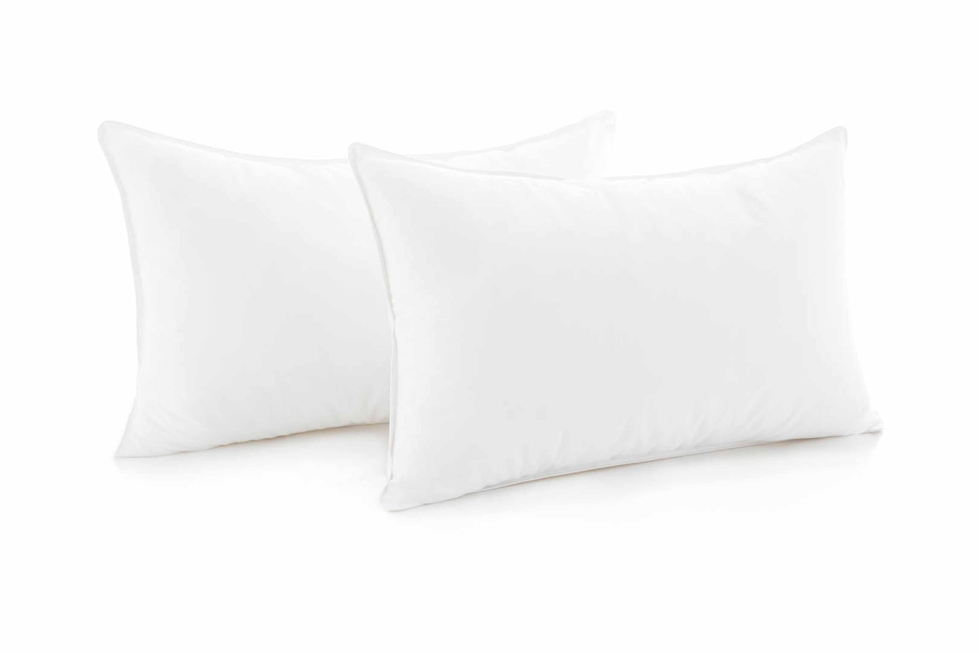 WEEKENDER DOWN ALTERNATIVE PILLOW (2-PACK)