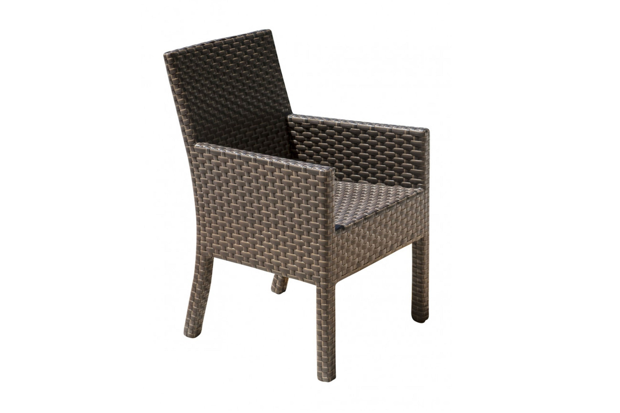 Samoa Stackable Armchair