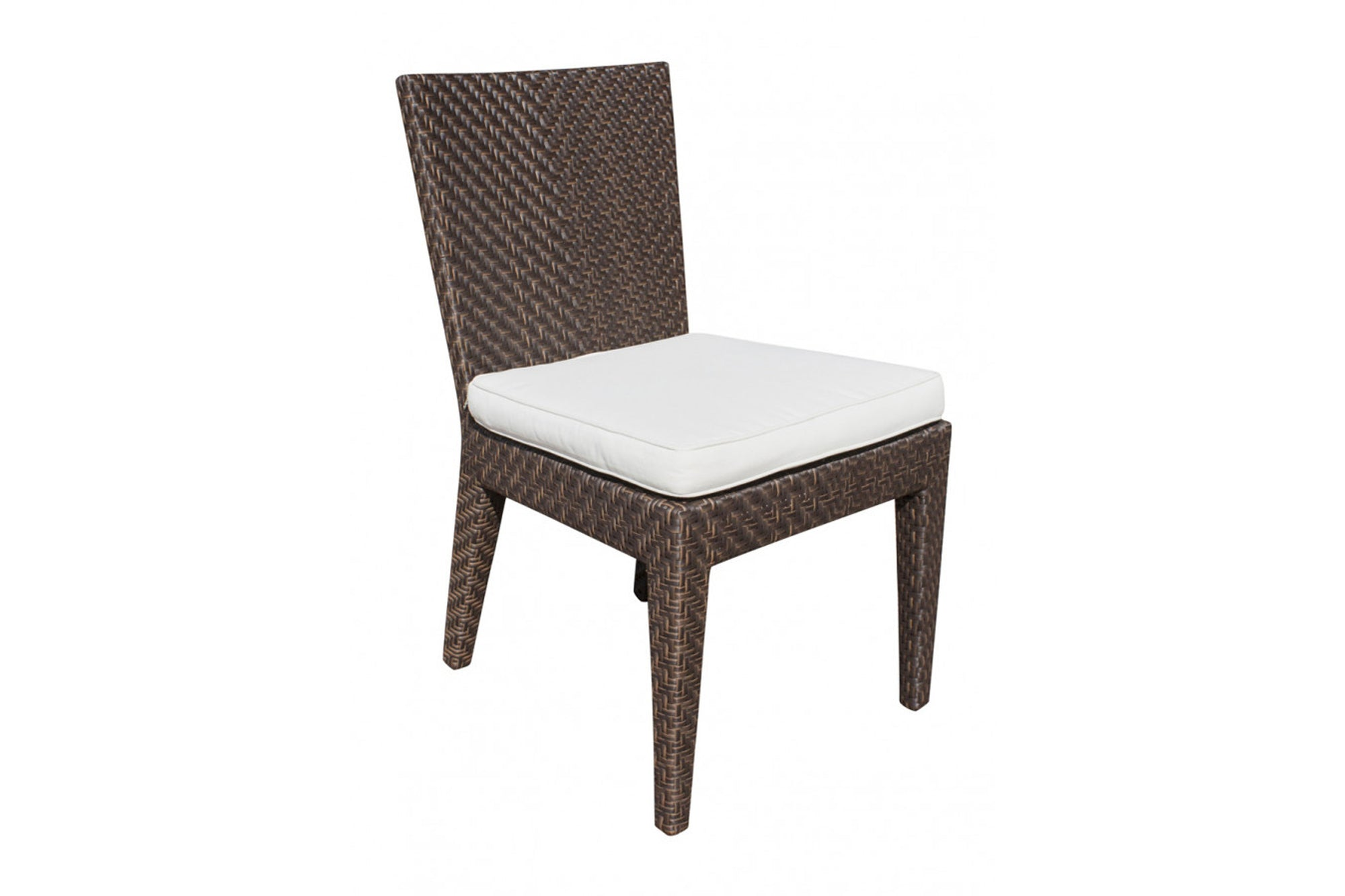 Atlantis Patio Dining Side chair