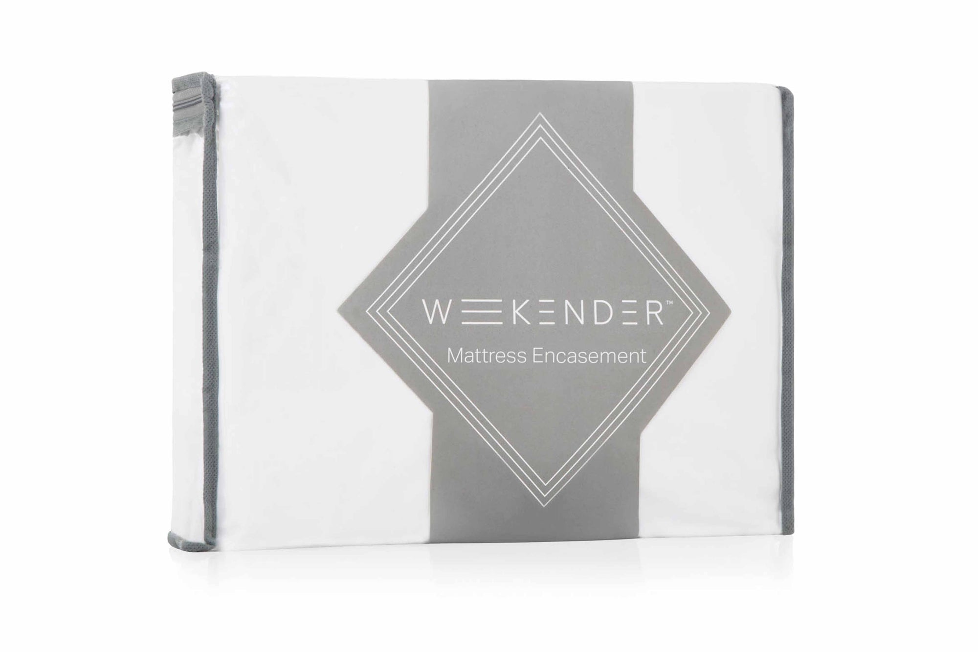 WEEKENDER ENCASEMENT MATTRESS PROTECTOR