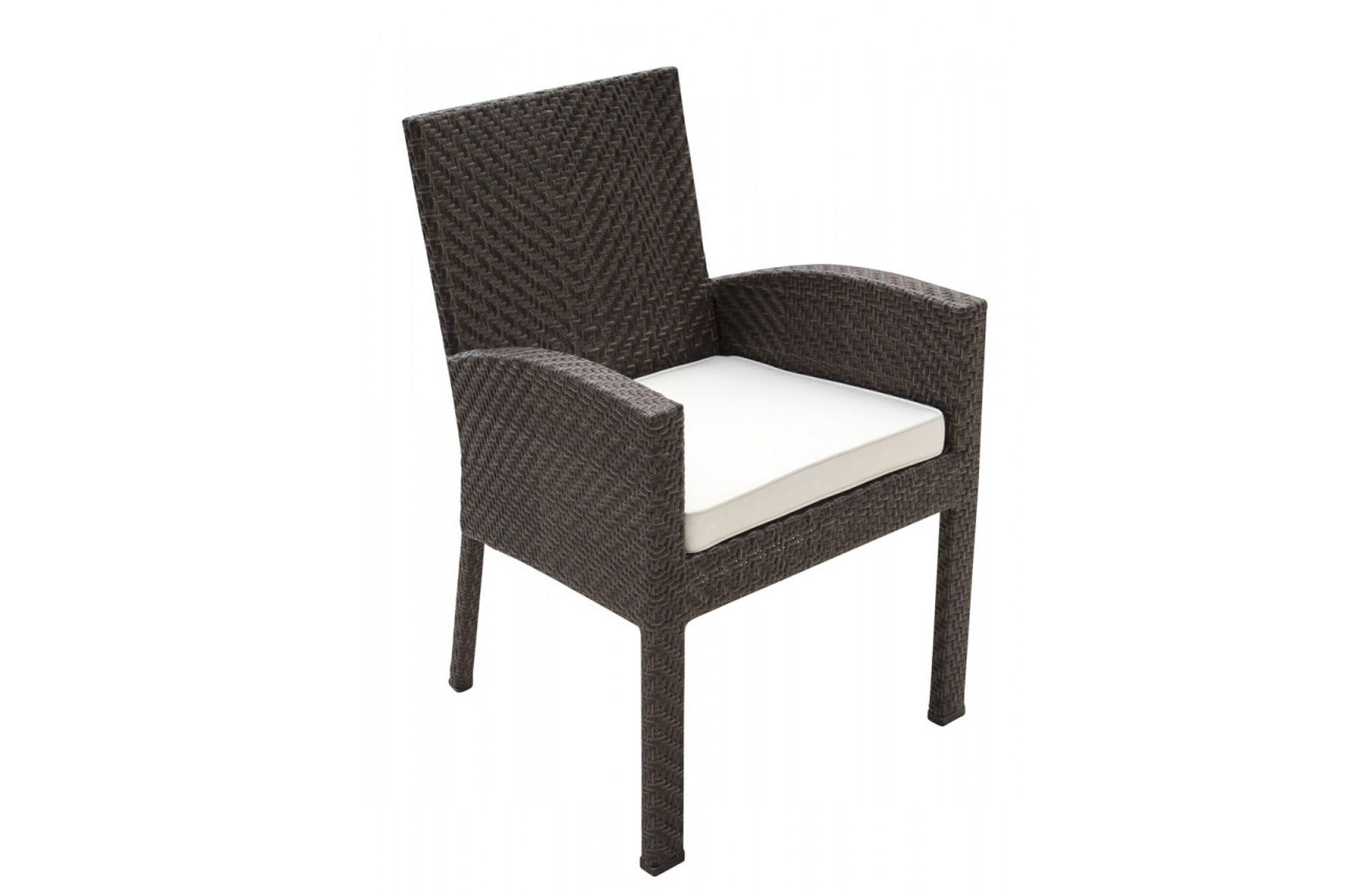 Oasis Dining Armchair