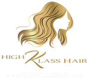 High Klass Hair