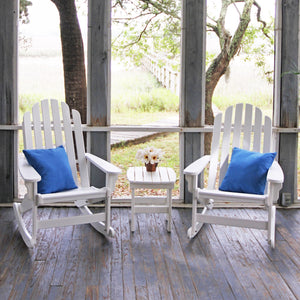 Pawley's Island Patio Furniture