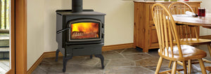 Wood Heating Stoves