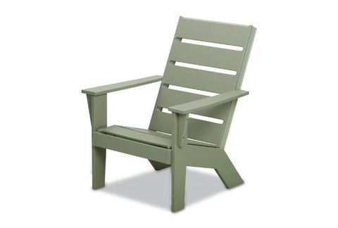 Hudson MGP, Arm Chair
