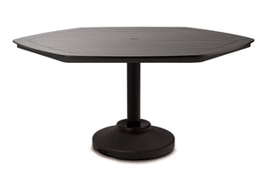 "Hexagonal MGP Top 62"" Table"