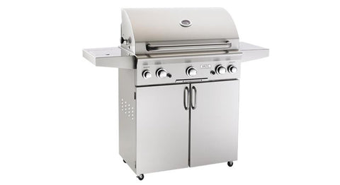 "AOG 30"" Portable Grill T Series"