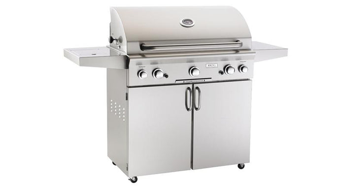 "AOG 36"" Portable Grill T Series"