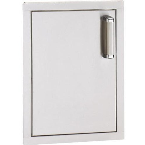 "Firemagic Echelon Single Access Door 21"" x 14.5"""