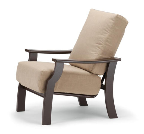 St Catherine Arm Chair