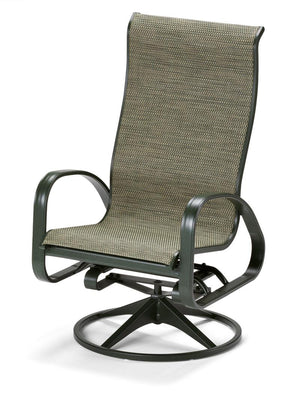 Primera Sling Supreme Adjustable Swivel Rocker