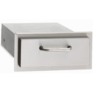 FireMagic Aurora Single Drawer