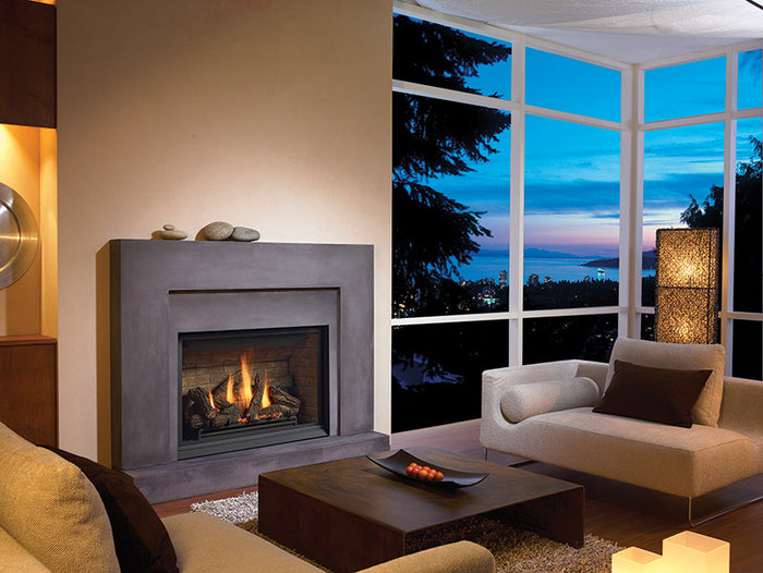 Regency Bellavista B36XTCE Gas Fireplace