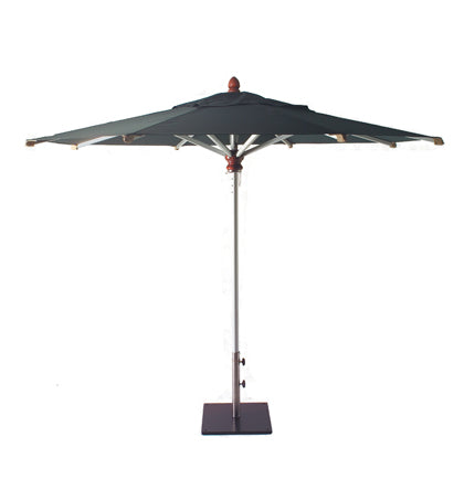Woodline Bravura Round 13.1' Umbrella