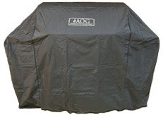 AOG PORTABLE COVERS