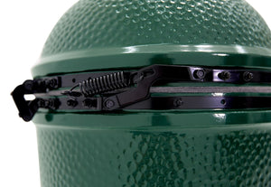Small Big Green Egg with Nest Bundle