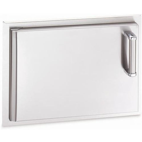 FireMagic Echelon Single Access Door