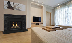 Regency Horizon HZ33CE Gas Fireplace