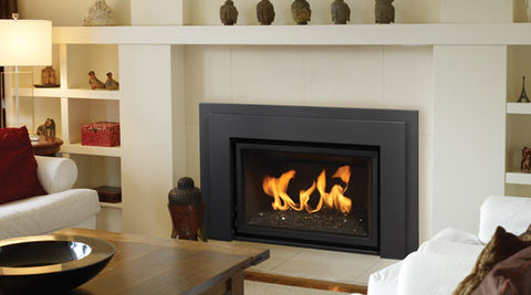 Regency Horizon HZI390E Gas Fireplace Insert