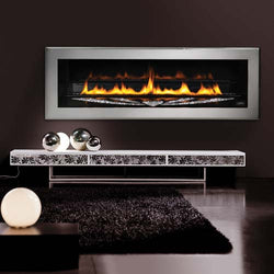 Napoleon Limited Edition Linear Fireplace