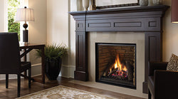 Regency Liberty L965E Gas Fireplace