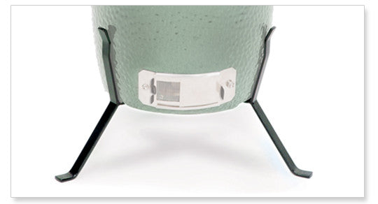 Mini Nest for Big Green Egg