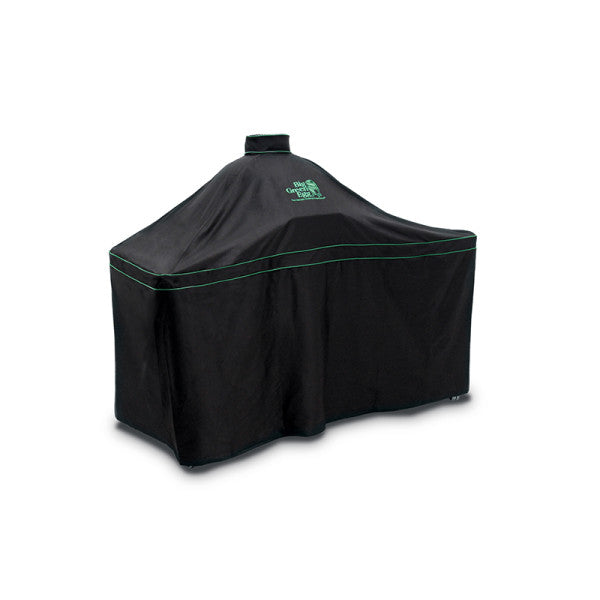 TABLE COVERS FOR BIG GREEN EGG