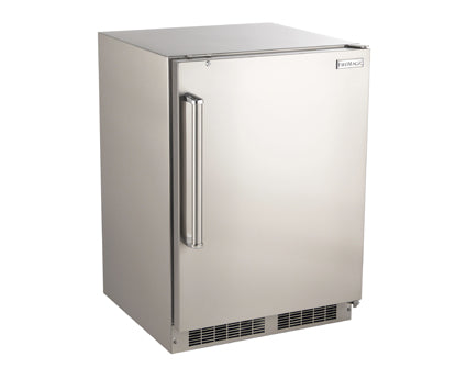 FireMagic Outdoor Rated Refrigerator