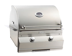 Firemagic Choice C430i Grill-Battery Ignition