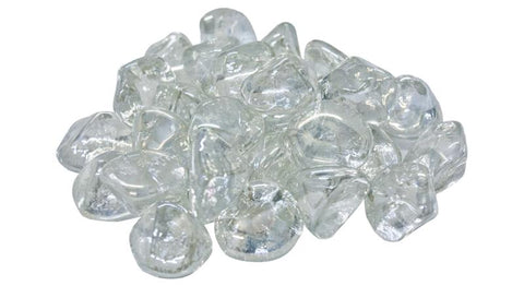 Diamond Nuggets