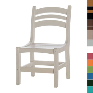 Pawley's Casual Dining Chair