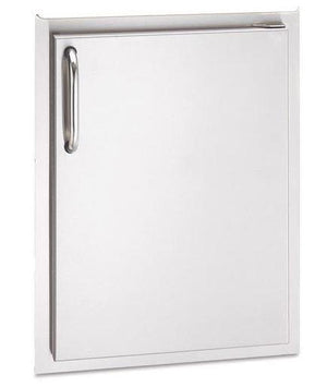 "AOG 20""H x 14""W Single Access Door"