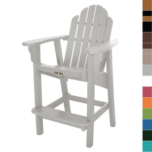 Pawley's Essentials Counter Height Chair