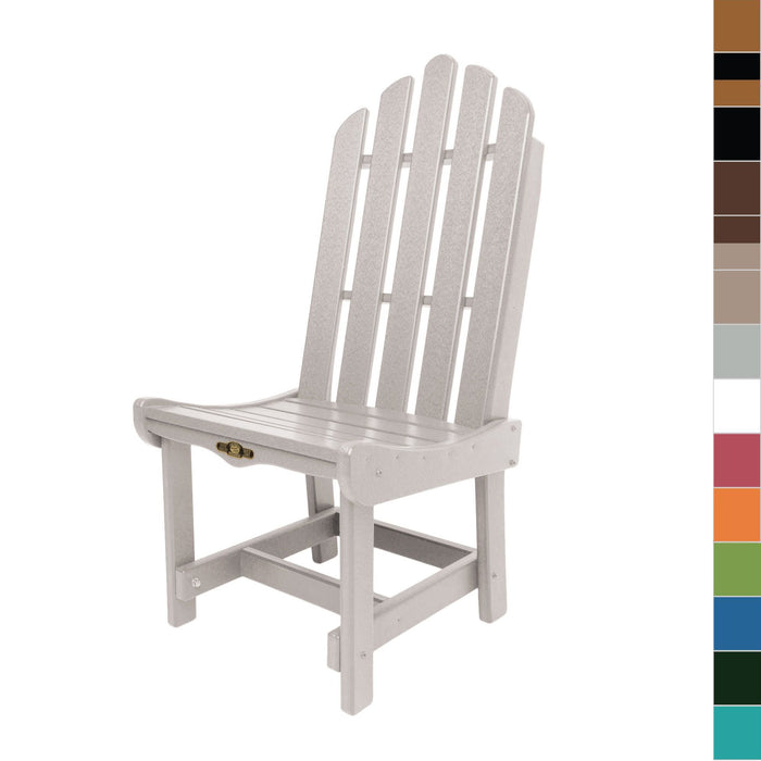 Pawley's Essentials Dining Chair