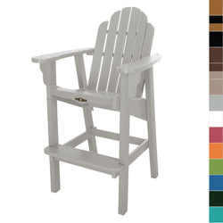 Pawley's  Essentials High Dining Chair