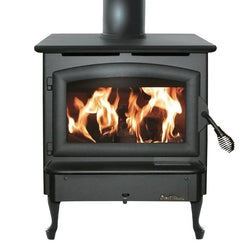 Buck Stove Model  FS21 Wood Burning Stove