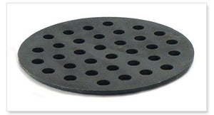 CHARCOAL FIRE GRATE FOR BIG GREEN EGG