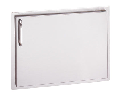 Firemagic Aurora Single Access Horizontal Door