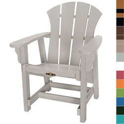 Pawley's Sunrise Conversation Chair