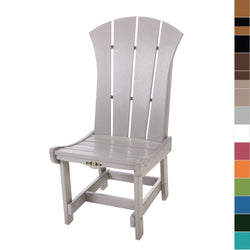 Pawley's Sunrise Dining Chair
