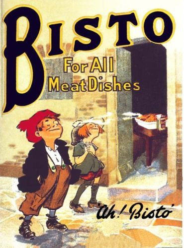 bisto-gravy-vintage-advert-kitchen-cafe-or-restaurant-metal-steel-wall-sign
