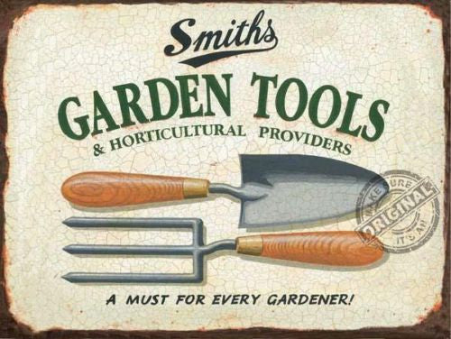 smith-s-tools-landscapes-garden-tools-horticultural-providers-fold-and-trowel-for-house-home-shed-green-house-kitchen-garage-pub-coffee-shop-cafe-or-allotment-metal-steel-wall-sign