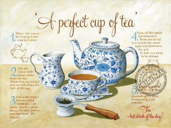 how-to-make-the-perfect-cup-of-tea-metal-sign-picture-describes-loose-tea-china-cup-and-saucer-pot-milk-jug-and-strainer-instructions-on-how-to-for-house-home-kitchen-bar-pub-cafe-or-shop-metal-steel-wall-sign